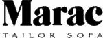 kategoriebild-Marac-Logo